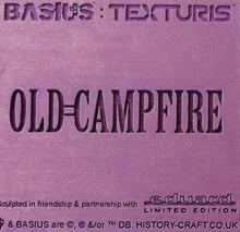 Load image into Gallery viewer, BASIUS : OLD CAMPFIRE