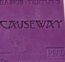 Load image into Gallery viewer, BASIUS : CAUSEWAY