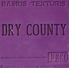 Load image into Gallery viewer, BASIUS : DRY COUNTY