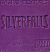 Load image into Gallery viewer, BASIUS : SILVERFALLS