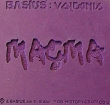 Load image into Gallery viewer, BASIUS : MAGMA