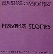 Load image into Gallery viewer, BASIUS : MAGMA SLOPES