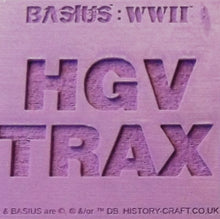 Load image into Gallery viewer, BASIUS : HGV TRAX