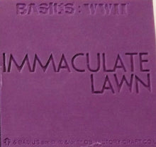 Load image into Gallery viewer, BASIUS : IMMACULATE LAWN