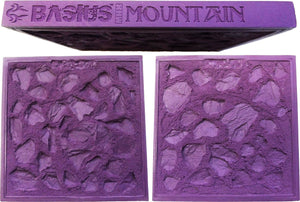 BASIUS MAX : MOUNTAIN