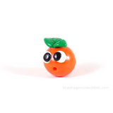 Cutie Orange