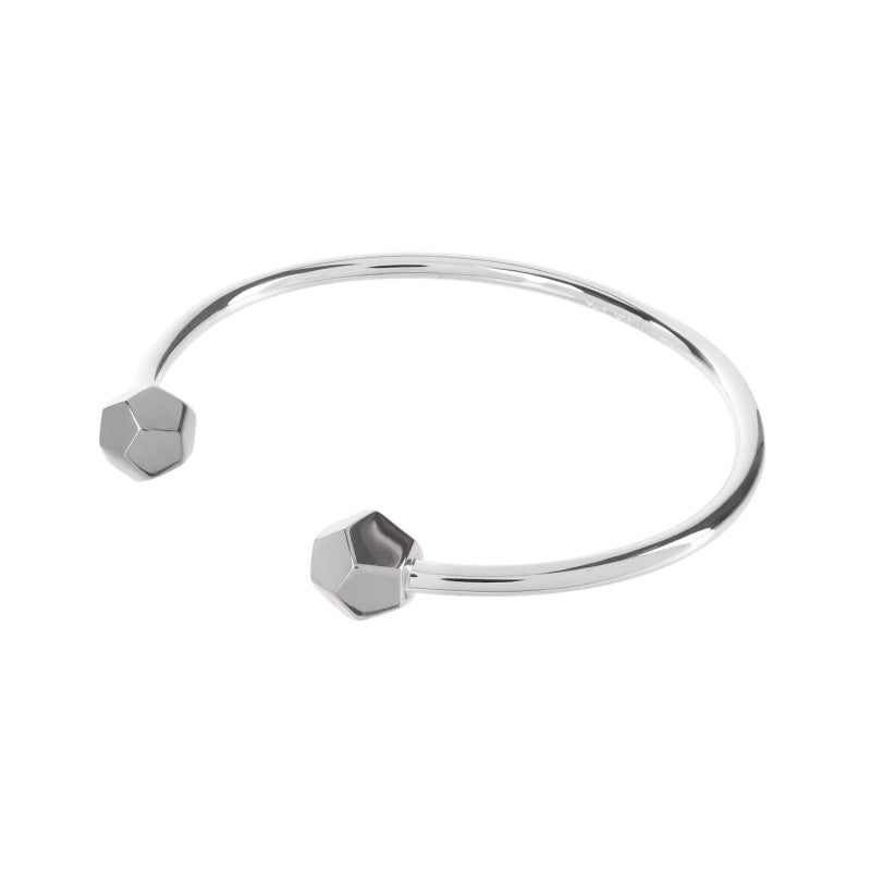 Double Dodecahedron Bangle