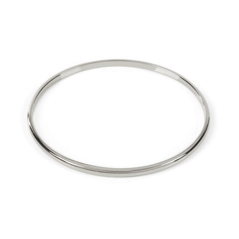 Machinist Bangle