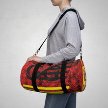 Load image into Gallery viewer, Copy of Duffel Bag