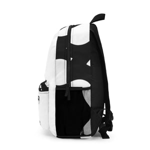 Copy of Backpack (Made in USA)