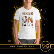 Heaven On Earth T-Shirt