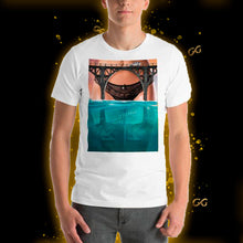 Load image into Gallery viewer, Short-Sleeve Unisex T-Shirt Edition Summer