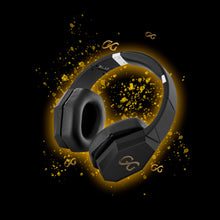 Load image into Gallery viewer, GG Gaming Bluetooth Headphones