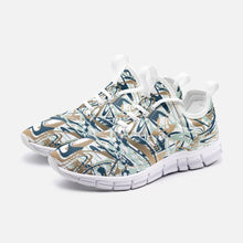 Load image into Gallery viewer, Unisex Lightweight Sneaker City Runner