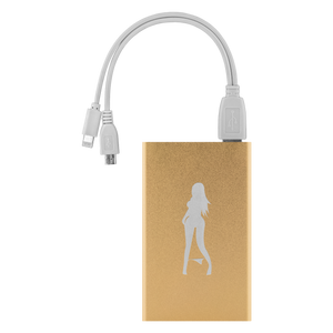 Nena Power Bank