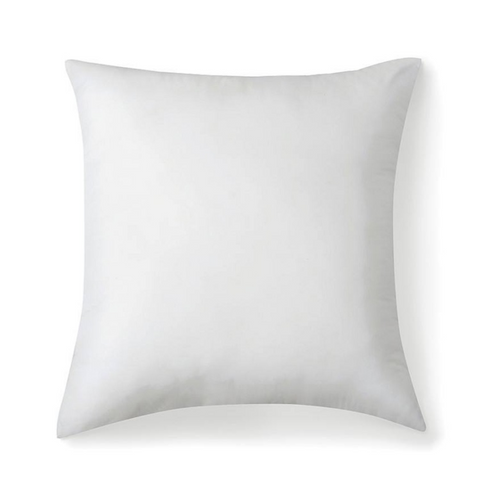 Sex Island Girl Throw Pillow