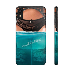 Case Mate Slim Phone Cases Edition Summer