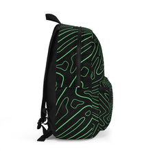 Load image into Gallery viewer, Backpack (Made in USA)