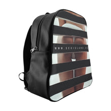 Load image into Gallery viewer, Sexy Ass Backpack