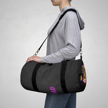 Load image into Gallery viewer, Sex Island Las Vegas Limited Edition Duffle Bag