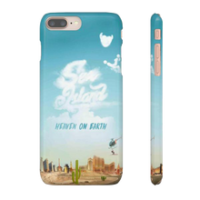 Load image into Gallery viewer, iPhone & Samsung SI Vegas Case