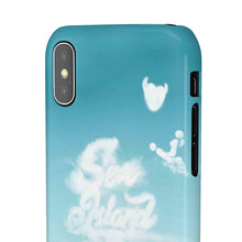 Load image into Gallery viewer, iPhone & Samsung Sex Island Las Vegas Case