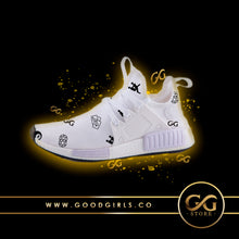 Load image into Gallery viewer, GG Las Vegas Sneakers