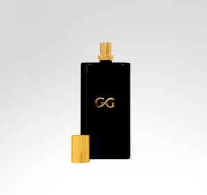 Desire Cologne by Good Girls Co