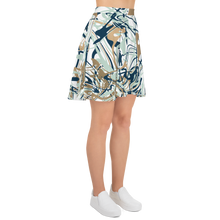 Load image into Gallery viewer, Skater Skirt