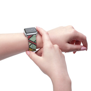 Copy of Watch Band