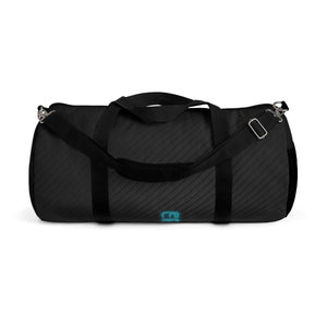 Sex Island Las Vegas Limited Edition Duffle Bag