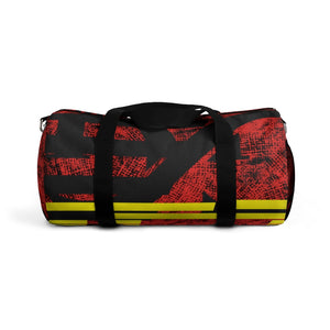 Copy of Duffel Bag