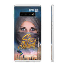 Load image into Gallery viewer, Dubai Flexi Cases