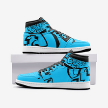 Load image into Gallery viewer, Unisex Sneaker TR