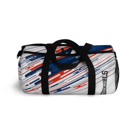 GG Sex Bomb Duffel Bag