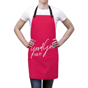 Copy of Apron
