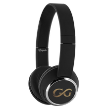Load image into Gallery viewer, GG Portable Bluetooth  Headphones