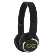 GG Portable Bluetooth  Headphones