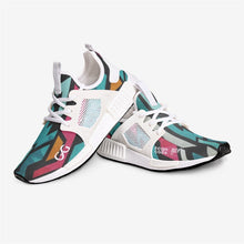 Load image into Gallery viewer, Unisex Lightweight Sneaker