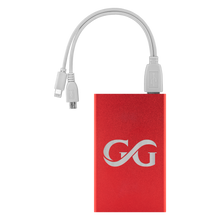 Load image into Gallery viewer, GG Power Bank