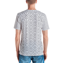 Load image into Gallery viewer, Men's GG T-shirt