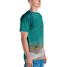 Load image into Gallery viewer, Sex Island T-shirt