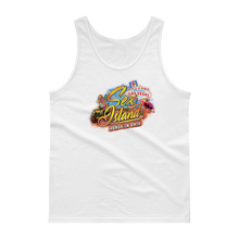 Load image into Gallery viewer, Tank top Las Vegas New