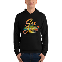 Load image into Gallery viewer, Sex Island Hoodie