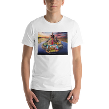 Load image into Gallery viewer, Sex Island T-Shirt Vegas