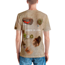 Load image into Gallery viewer, Sex Island Desert T-shirt