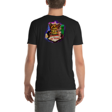 Load image into Gallery viewer, Sex Island Las Vegas Limited Edition T-shirt