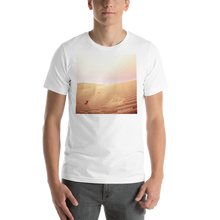 Load image into Gallery viewer, Desert T-Shirt Sex Island