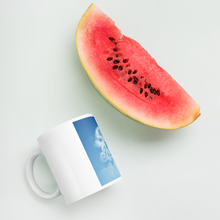 Load image into Gallery viewer, Sex Island Cloud Mug