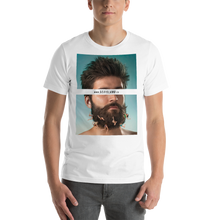 Load image into Gallery viewer, Sex Island Beard T-Shirt